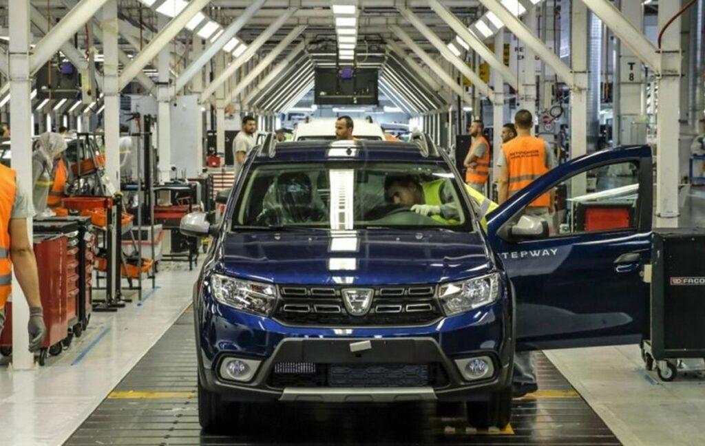 Otomotivde Çip Krizi Büyüyor