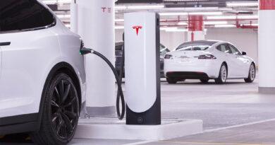 Elektrikli Araçların Geleceğine Bir Bakış