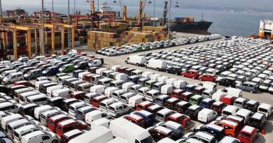 Pandemi Otomotiv Sektörünü Nasıl Etkiliyor