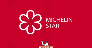 Michelin Yıldızları