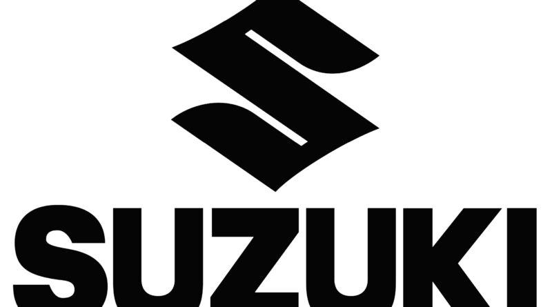 Suzuki Mart Ayı Kampanyaları