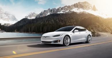 Tesla Otomotiv Sektörünü Tamamen Değiştirebilir