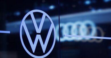 Volkswagen Grubu Tedarik Zincirinde Yapay Zeka Kullanıyor