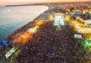Trakya Festivalleri