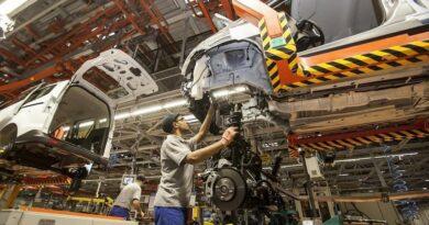 Çip Krizi Otomotiv Sektörünü Etkiliyor