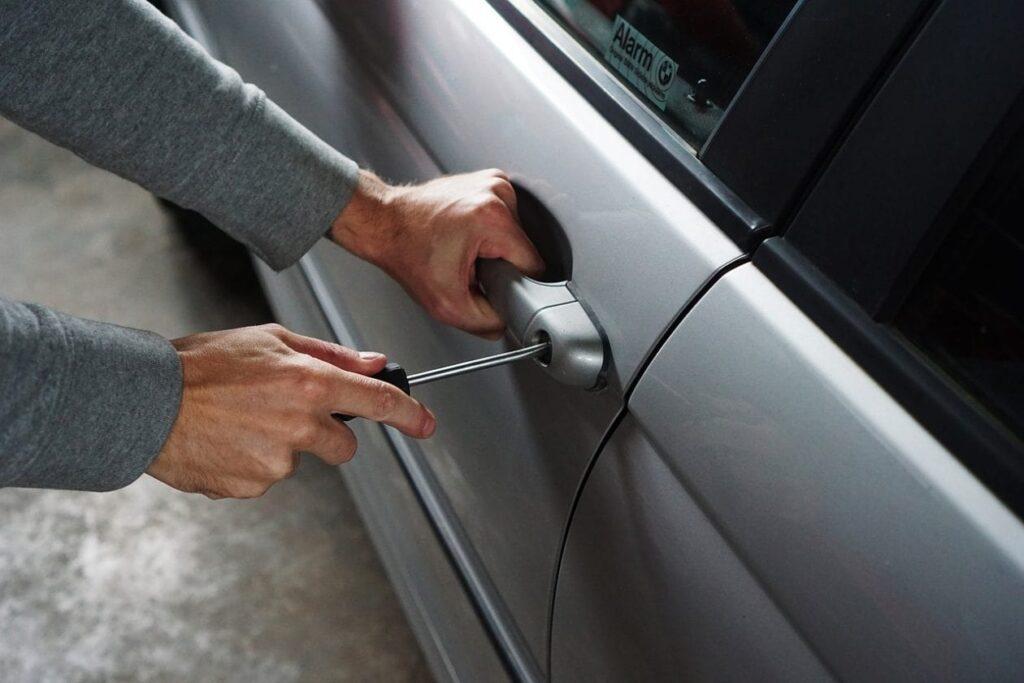 Güvenlik Sisteminin Araçlara Kurulmasının Önemi