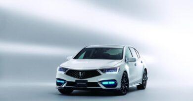 Honda SENSING Elite Güvenlik Sistemini Piyasaya Sürdü! 3. Seviye Otomatik Sürüş Özellikleri Neler?