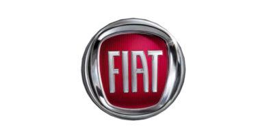 Fiat Mart Ayı Kampanyaları