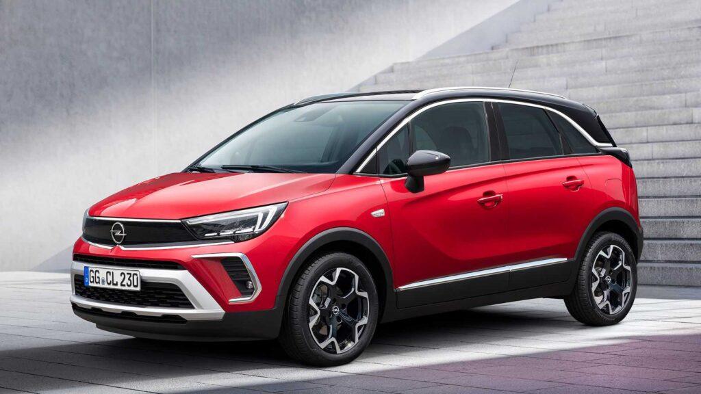 Opel Mart Ayı Kampanyaları