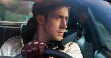 Ölmeden Önce İzlemeniz Gereken 25 Araba Temalı Film