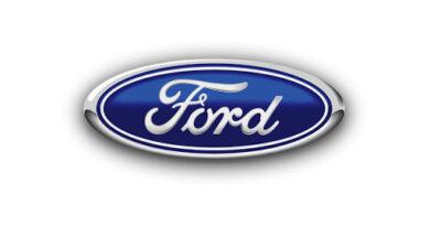 Ford'da Mart Ayı Kampanyaları