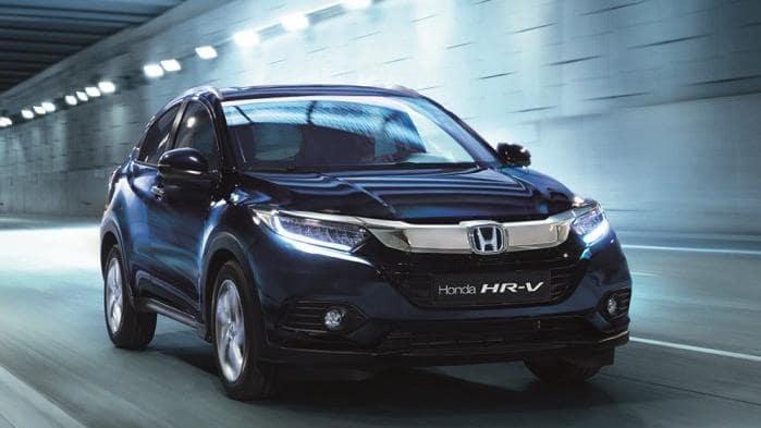 Honda'da Mart Ayı Kampanyaları