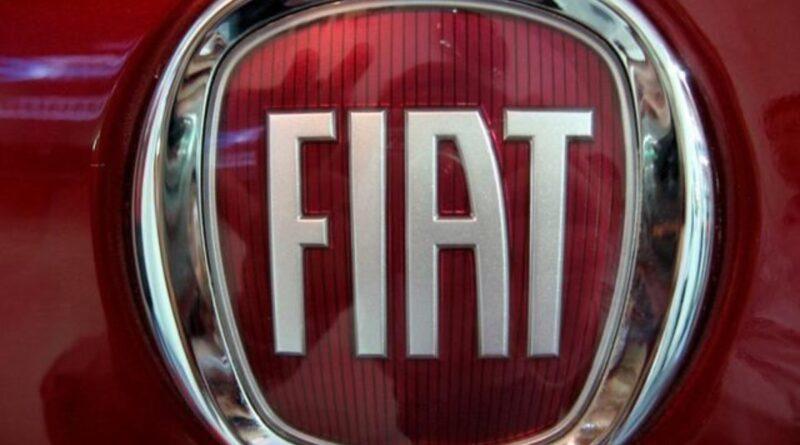 Fiat Nisan Ayı Kampanyaları