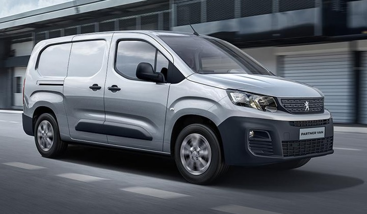 Peugeot Nisan Ayı Kampanyaları