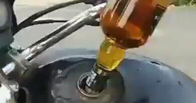 Alkollü Araç Kullanmayın