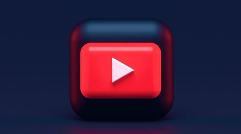 günün video derlemeleri