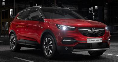 Opel Nisan Ayı Kampanyaları