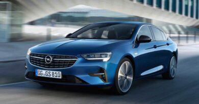 Opel Mayıs Ayı Fiyat ve Kampanyaları