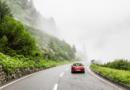 Otomobille Yolculuğa Çıkmak İçin 5 Neden