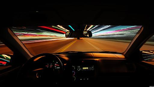 Gece Vardiyasında Çalışanların Araba Kazası Riski %300 Daha Yüksek Olabilir