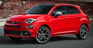 Fiat Haziran Ayı Kampanyaları