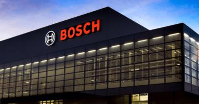 Bosch otomobil çipi üretecek