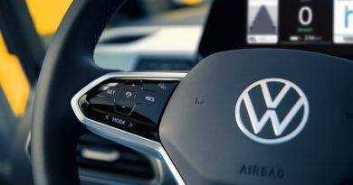 Volkswagen Grubuna Siber Saldırı
