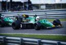 Volkswagen Formula 1 Yarışlarına Katılabilir