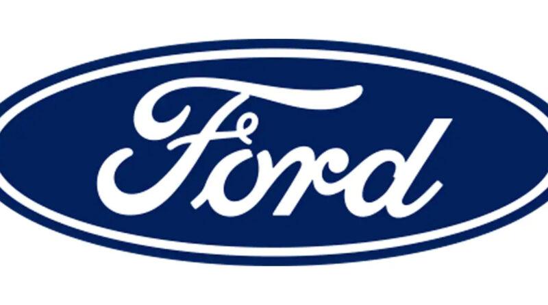 Ford Otosan Girişim Şirketi Kurdu